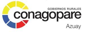 Logo_Azuay-300x127